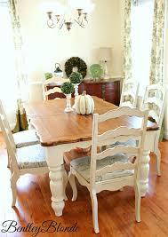 best 25 farmhouse table chairs ideas on pinterest farmhouse
