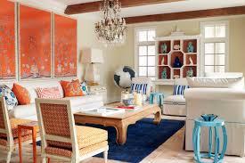 blue and orange decor blue and orange bedroom ideas internetunblock us internetunblock us