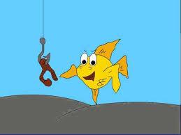 film kartun ikan hiu kartun ikan mov youtube