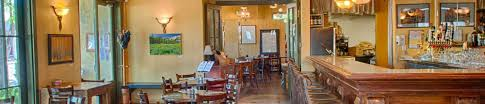 alchemy market and cafe murphys ca restaurant bar u0026 grill