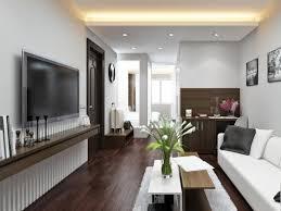 best price on eco luxury hotel hanoi in hanoi reviews
