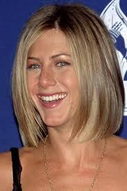 jennifer aniston hairstyle 2001 jennifer aniston hairstyles celebrity hair the rachel glamour uk