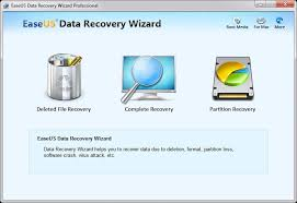 data recovery software full version kickass easeus data recovery wizard alternatives and similar software