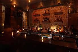 Bathtub Gin Nyc Reservations Bathtub Gin Drink Nyc The Best Happy Hours Drinks U0026 Bars In