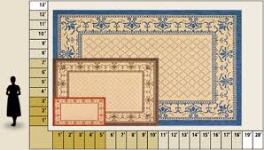 Living Room Rug Size Guide Rugged Fresh Modern Rugs Blue Area Rugs And Rug Size Chart