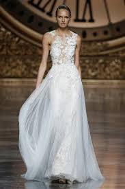 pronovias wedding dresses barcelona bridal week pronovias wedding dress collection 2016