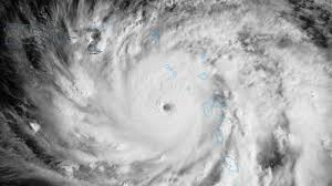 hurricane maria may be strongest storm to hit puerto rico since 1928