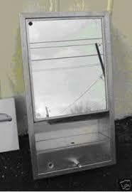 Commercial Bathroom Mirror - commercial bathroom mirrors diggerslist