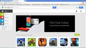 vipre apk how to apk file from play store to pc