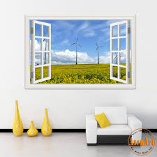 compare prices on windmill decals online shopping buy low price