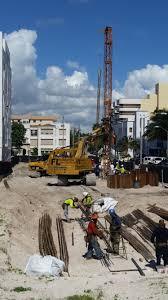 beach house 8 u2013 fl foundation auger cast piles