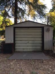 Overhead Door Wiki by Shed How Can I Convert From An Overhead Door To A Man Door