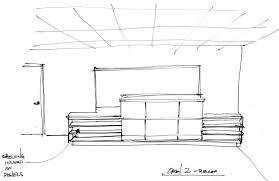 Ada Compliant Reception Desk Popular Ada Reception Desk With Regard To Design Process For A