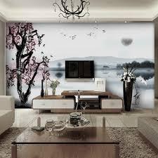 stylish design living room wall art ideas all dining room