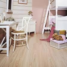 laminate flooring eligna jpg textures bitmaps