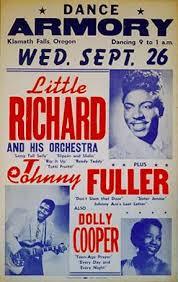 Little Richard Blind 57 Best Vintage Music Posters Images On Pinterest Vintage Music