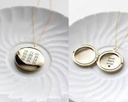 Personalized Photo Jewelry Birthstone Bar Necklace Personalized Birthstone Necklace