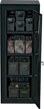 stack on ammo cabinet stack on firepower ammo cabinet 149 99 free s h over 50 w code