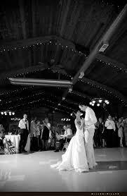 Illinois Wedding Venues Sean Stephanie U003d Married Illinois Chicago Area Outdoor Wedding