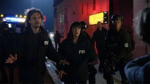 mind s watch criminal minds season 13 episode 22 believer full show on