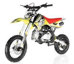 dmv motorcycle manual 125cc dirt bike
