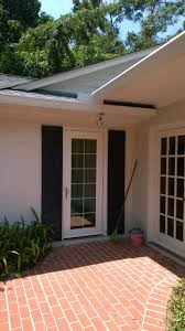 impact glass entry doors gallery main windows doors porches and blinds