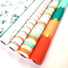 wholesale wrapping paper rolls gift wrapping paper rolls brashmagazine info