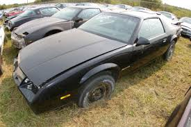 camaro berlinetta for sale 1982 84 camaro berlinetta v8 auto david t s camaro firebird