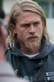 jax hair sons of anarchy boss spills on the episode that changes jax
