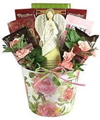 christian gift baskets among us gift basket for women gourmet