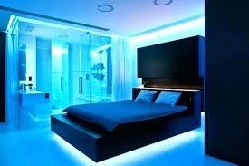 cool lights for room cool lights for room led bedroom ideas with zoeclark co