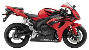honda rr 2007 honda cbr1000rr review gallery top speed