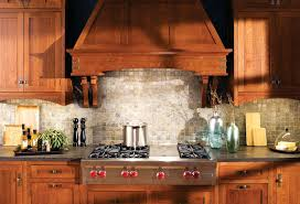mission style kitchen cabinets craftsman style kitchen cabinet doors s s how to make mission style