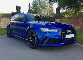 2015 audi rs6 used 2015 audi rs6 rs6 avant tfsi v8 quattro for sale in
