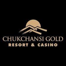 Chukchansi Casino Buffet by Chukchansi Gold Chukchansigold Twitter