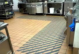 Commercial Kitchen Flooring Options Global Safe Technologies39 Solve Commercial Kitchen Vinyl Kitchen