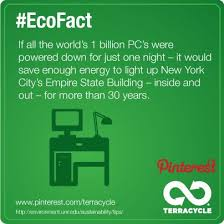 Light Energy Facts 53 Best Eco Facts Images On Pinterest Environment Interesting