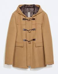 fall u0027s best coats under 400 photos gq
