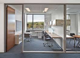 glass wood doors amusing 20 interior glass office doors inspiration of frameless