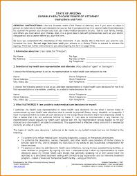 free form power of attorney images form example ideas