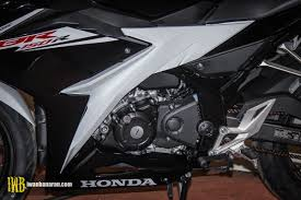 cbr 150r black price honda new cbr150r 2017 13 jpg 1200 800 honda all new cbr150
