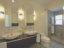 bathroom cool best led light bulbs for bathroom on a budget