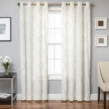 softline home fashions drapery tarsus panel