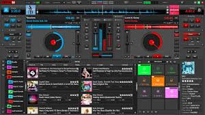 virtual dj software free download full version for windows 7 cnet virtual dj 8 is here exclusive screenshot digital dj tips