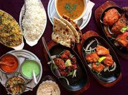 authentic cuisine zayka authentic indian cuisine authentic quality watering food