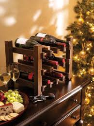 145 best ww wine bottle balancer images on pinterest wine