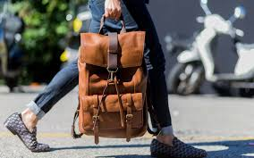 travel backpacks for women images The most stylish travel backpacks for women travel leisure jpg