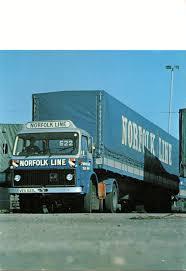 used volvo lorries volvo truck brochure