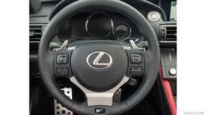 lexus steering wheels 2017 lexus rc f interior steering wheel hd wallpaper 44