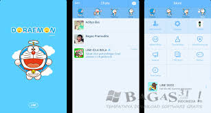 download theme line android apk download theme line berbayar di android tanpa root